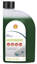 Антифриз Shell Antifreeze Super Protection G11 (1 л.) 00000004492