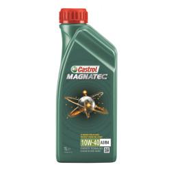 Моторное масло Castrol Magnatec 10W-40 A3/B4 (1 л.) 156EEC