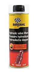 Bardahl Hydrailic Valve Lifters Присадка в моторное масло (0,3 л.) 1022B
