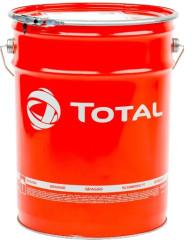 Смазка Total Multis MS 2 (18 л.) 140076