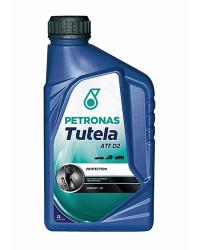 Трансмиссионное масло Petronas Tutela ATF D2 (1 л.) 76118E15EU
