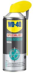 Белая литиевая смазка WD-40 (0,2 л.) SP70261