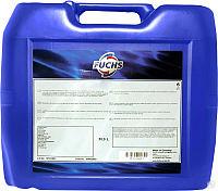 Моторное масло Fuchs Titan Unimax Ultra MC 10W-40 (20 л.) 1653200003