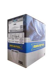 Моторное масло Ravenol DXG 5W-30 (20 л.) 1111124-B20-01-888