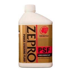 Жидкость ГУР Idemitsu Zepro PSF (0,5 л.) 1647-0005