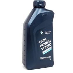 Моторное масло BMW TwinPower Turbo Longlife-04 5W-30 (1 л.) J3212465849