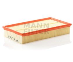 Фильтр воздушный Mann-Filter C34175