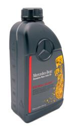 Трансмиссионное масло Mercedes 235.0 85W-90 (1 л.) A000989030411AOHW