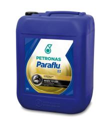 Охлаждающая жидкость Petronas Paraflu 11 Ready (20л.) 76684R41EU