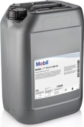 Моторное масло Mobil 1 FS X1 5W-50 (20 л.) 153645