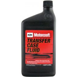 Трансмиссионное масло Ford Transfer Case Fluid (1 л.) XL12