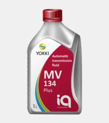 Трансмиссионное масло Yokki iQ ATF MV 134 Plus (1 л.) YCA10-1001P