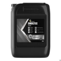 Масло Rosneft Emultec 2080 (20 л.) 40952760