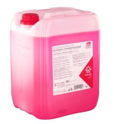 Охлаждающая жидкость Febi G12 (10 л.) 172007