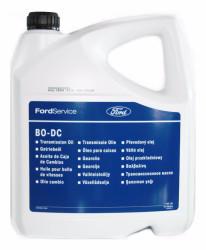 Трансмиссионное масло Ford BO-DC WSS-M2C936-A (5 л.) 1490761