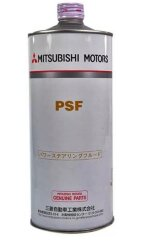 Жидкость ГУР Mitsubishi PSF (1 л.) 4039645
