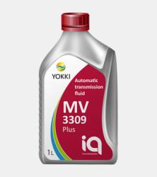 Трансмиссионное масло Yokki iQ MV 3309 Plus (1 л.) YCA02-1001P