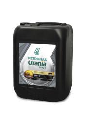 Моторное масло Petronas Urania 3000 E 10W-40 (20 л.) 71806R41EU