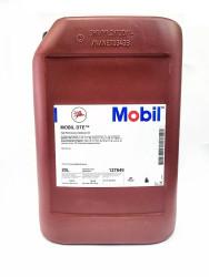 Гидравлическое масло Mobil DTE 24 (20 л.) 127649