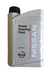 Жидкость ГУР Nissan PSF (1 л.) KE909-99931