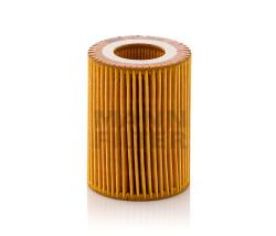 Фильтр масляный Mann-Filter HU7003X