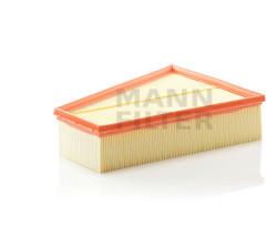 Фильтр воздушный Mann-Filter C30161
