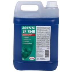 Loctite SF 7840 Очиститель универсальный (5 л.) 1456820