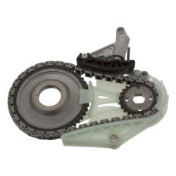 Комплект цепи ГРМ SWAG 20946140