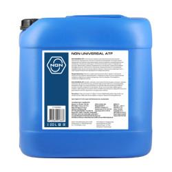 Трансмиссионное масло NGN Universal ATF (20 л.) V172085804