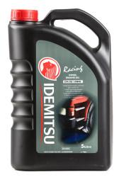 Моторное масло Idemitsu Diesel 15W-40 CF4/SG (5 л.) 30175012-756