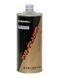 Жидкость ГУР Subaru PSF (1 л.) K0515-YA000