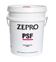 Жидкость ГУР Idemitsu Zepro PSF (20 л.) 1647-020