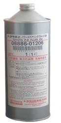 Жидкость ГУР Toyota PSF EH (1 л.) 08886-01206
