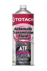 Трансмиссионное масло Totachi ATF Multi-Vehicle (1 л.) 4562374691216