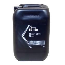 Компрессорное масло Rosneft КС-19п (20 л.) 40640769