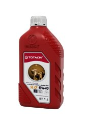 Моторное масло Totachi Niro Optima Pro 10W-40 (1 л.) 4589904928826