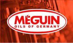 Антифриз Meguin Langzeit Kuhlerfrostschutz GTM 12+ (20 л.) 48009