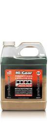 Hi-Gear Permanent Block Radiator Seal Insta Seal Герметик системы охлаждения (0,946 л.) HG9072