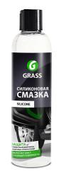 Grass Silicone Силиконовая смазка (0,25 л.) 137250