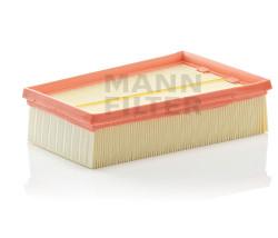 Фильтр воздушный Mann-Filter C24332