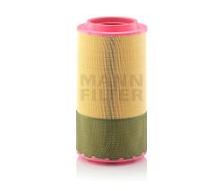 Фильтр воздушный Mann-Filter C2712501