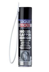 Liqui Moly Pro-Line Drosselklappen-Reiniger (0,4 л.) 5111 Очиститель дроссельных заслонок