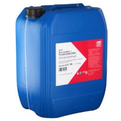Охлаждающая жидкость Febi G11 (20 л.) 22270