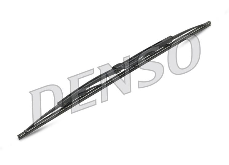 Щетка стеклоочистителя Denso 480 DR-248