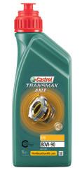 Трансмиссионное масло Castrol Transmax Axle EPX 80W-90 (1 л.) 15D769