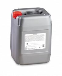 Трансмиссионное масло Orlen Oil Hipol ATF II D (20 л.) QFS096K20