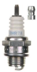 Свеча зажигания BMR7A NGK 4226