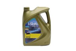 Моторное масло Eni-Agip i-Sint Tech G 5W-30 (5 л.) 8423178020625