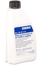 Трансмиссионное масло SWAG High-performance oil for Haldex (1 л.) 30101171