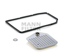 Фильтр АКПП Mann-Filter H2425XKIT